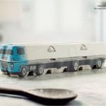 Volkswagen teretna vozila  %Post Title