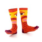 Vesele čarapice