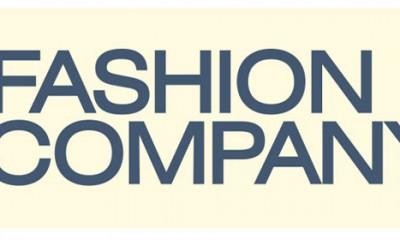 Slavimir Stojanović za Fashion Company