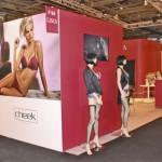 Zavodljiva moda u Parizu