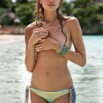 Seksi kupaći