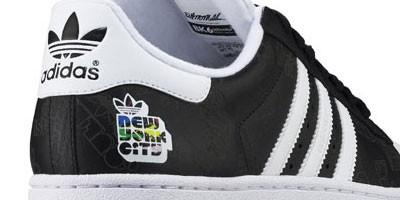 Adidas na Facebook i saradnja sa Diesel  %Post Title