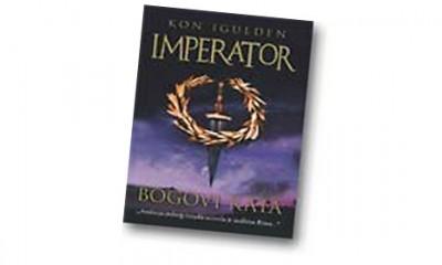 Imperator - Kon Igulden  %Post Title