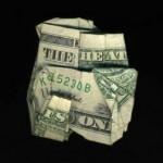 Umetnost novca  %Post Title