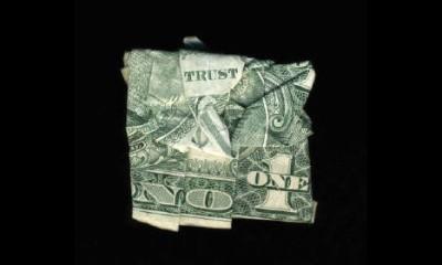 Umetnost novca