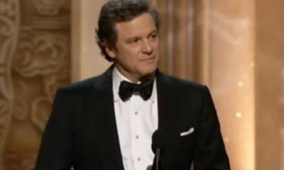 Oskar: Kraljev govor pobednik