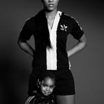 Ženski Adidas