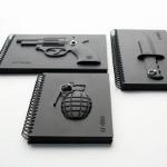Oružje kao agenda
