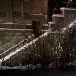 Beograd kao Snow park  %Post Title