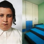 Deca i njihove sobe