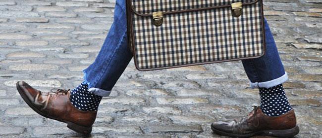 Londonski stil