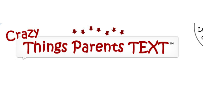 Kakve smsove šalju roditelji