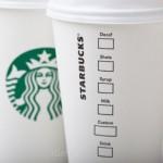 Starbucks ima novi logo  %Post Title