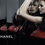 Chanel i Blake Lively  %Post Title