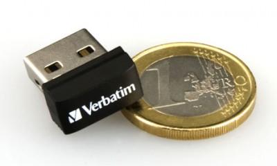 Savršena USB memorija za kola  %Post Title