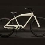Retro bicikli  %Post Title