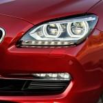 Nova BMW zver  %Post Title