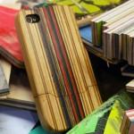 Reciklirano kućište za iPhone  %Post Title