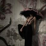 Peter Coulson - Nikonov izbor za najboljeg fotografa  %Post Title
