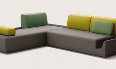 Obrnuta sofa