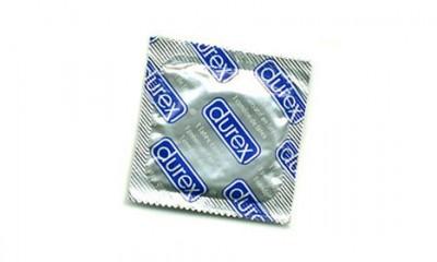 Kondomi: Koji su popularni?