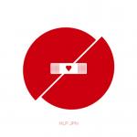 Umetnici za Japan  %Post Title