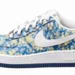 Cvetni Nike