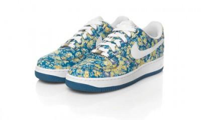 Cvetni Nike  %Post Title