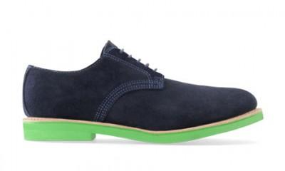 Muške cipele sa nasleđem
