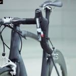 Bicikl kao F1  %Post Title
