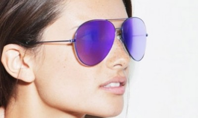 Victoria Beckham Eyewear  %Post Title