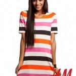 Slatki H&M