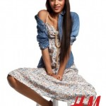 Slatki H&M  %Post Title