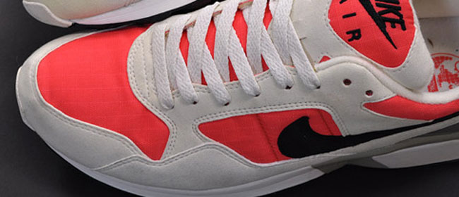 Nike iz 1992.