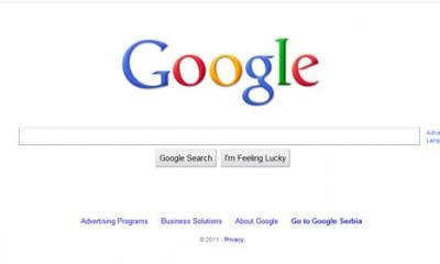 Google najvredniji  %Post Title