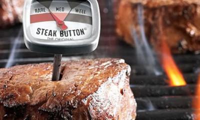 Kako da spremite biftek