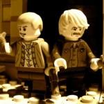 Filmski Lego  %Post Title