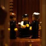 Filmski Lego