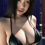 Slatke Azijatkinje