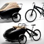 Bicikl za bebe  %Post Title