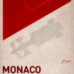 F1 posteri  %Post Title