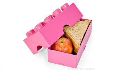 Kutija za ručak