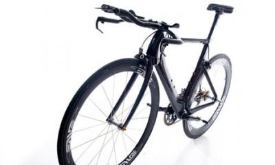 Bicikl iz snova