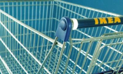 IKEA - Najbolje iz kataloga