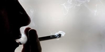 Pušenje podstiče razmišljanje o samoubistvu  %Post Title