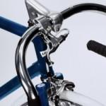 Levi's bicikl