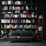 Danska sofa