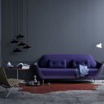 Danska sofa  %Post Title