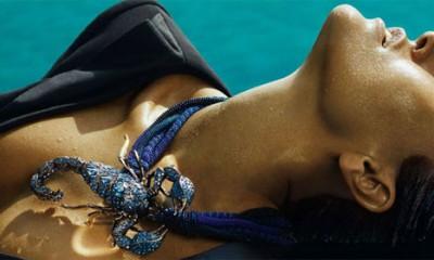Arapska modna erotika