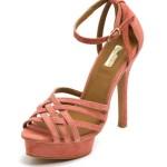Cipele za proleće 2011.